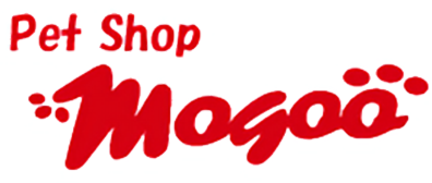 Pet Shop mogoo